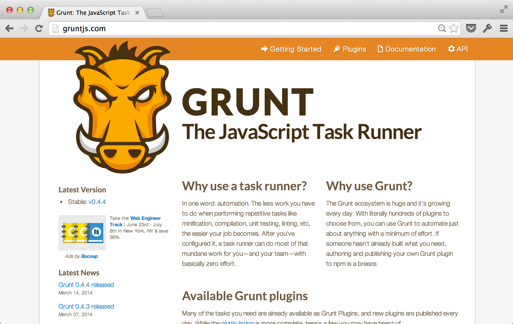 Grunt- The JavaScript Task Runner.png