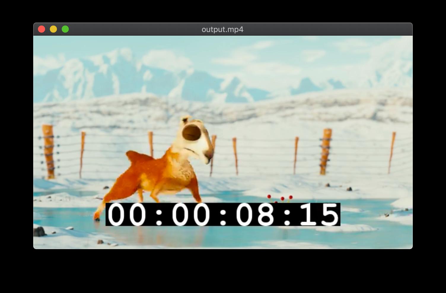 スクリーンショット 2020-02-19 1.53.47.png
