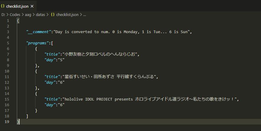 Screenshot (662).png