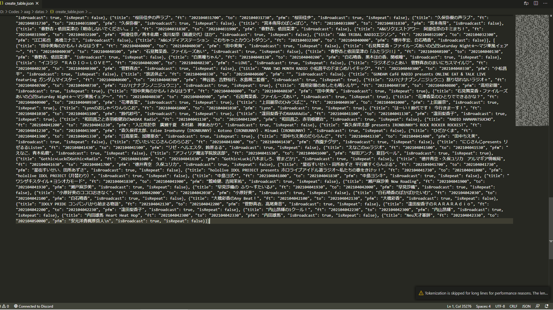 Screenshot (661).png